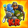 Kingdom Rush flash game
