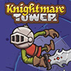 Knightmare Tower flash game