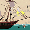 Pirates of the stupid seas flash game