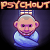 Psychout flash game