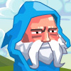 Wizard Walls flash game
